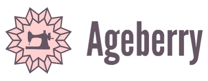 Ageberry: helping you succeed in sewing