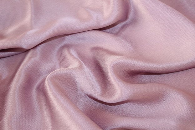 319b50a22bdcdc ... of the fabric look and feel the same. Crepe fabric doesn't unravel  easily and is a little stretchy and quite wrinkle resistant because of its  texture.