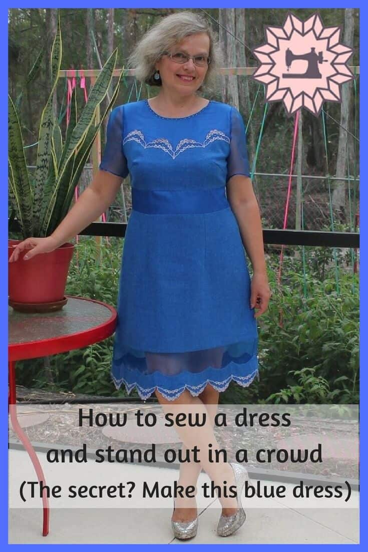 how to make a dress step by step, how to sew a dress step by step with pictures, how to make dress cutting, how to make designer dress at home, dress cutting and sewing, cutting and sewing tutorials, sewing tutorials, sewing projects, sewing ideas, #serwing, #sewingtutorials, #sewingidea, #sewingproject