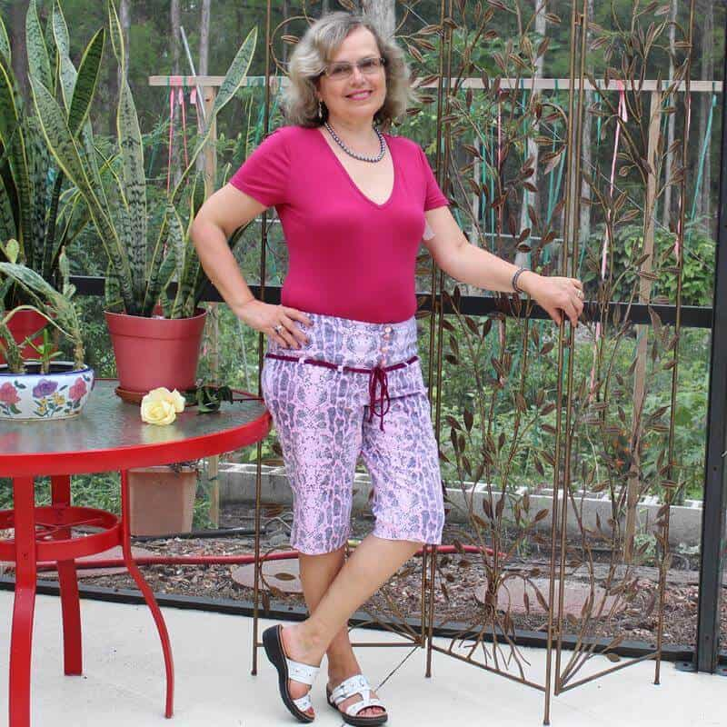 Flattering Clothes For Big Stomach Ageberry Helping You Succeed