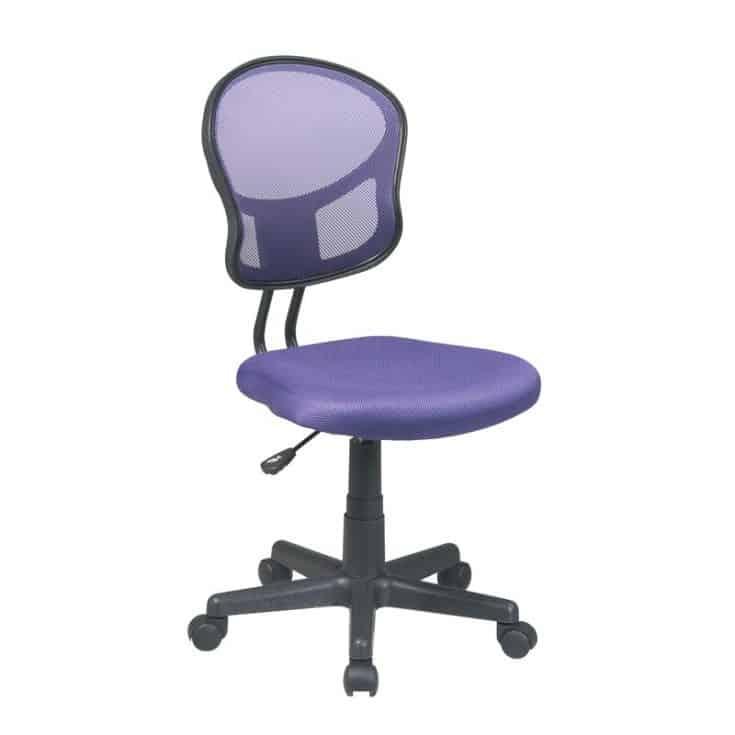 Mayer Mesh Task Chair