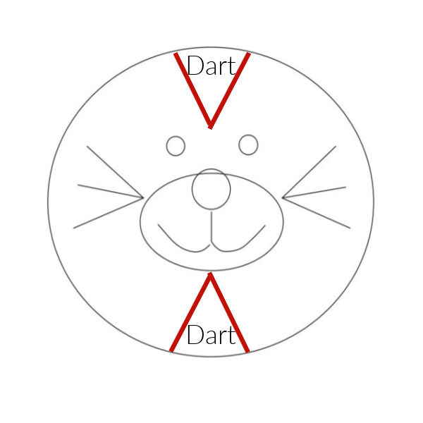 darts in toys